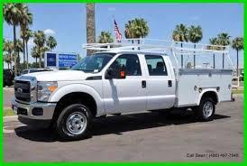 ford trucks 2015 f250. ford f250 2015 trucks