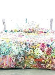 comforter twin chic bedding modern bohemian duvet covers designer girls sets with regard boho xl set s boutique