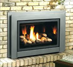 gas fireplace insert ct s gas fireplace inserts west hartford ct