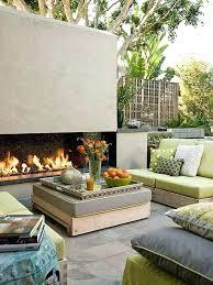 outdoor fireplace designs outdoor fireplace designs 1 outdoor brick fireplace design plans