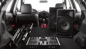 2018 nissan juke interior.  interior 2017 nissan juke sport bucket seats on 2018 nissan juke interior