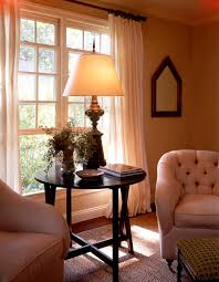 Sheer Curtains For Living Room Living Room Sheer Curtains Living Room Popular In Spaces