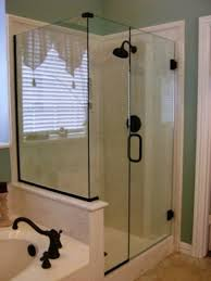 gypsy glass shower surround kits t32 about remodel simple home decoration ideas designing with glass shower