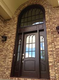double front door with sidelights. Stunning Masterpiece U Shutters Single Entry Door With Sidelights Pics For Double Front Concept And Popular L