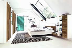 Wohnzimmer Pinterest Frisch Schlafzimmer Inspiration Schön