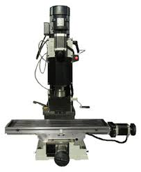 table top cnc machine. the max cnc mill is designed to work with 64 bit operating systems: windows 7, 8, or 10 through your standard usb port. table top cnc machine l