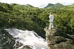 imagem de Carmo da Cachoeira Minas Gerais n-15