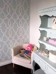 Girls Bedroom Makeover - Week 2 - One ...