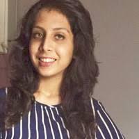 Aishwarya Rai - Inside Sales Executive - Infovista | ZoomInfo.com
