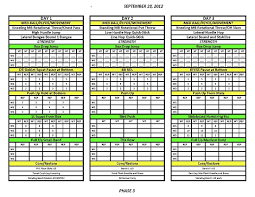 workout sheets softball workout sheets and videos