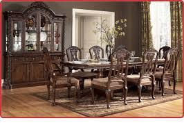 furniture mcallen tx. Wonderful Furniture Contemporary Dining Room Furniture Set In Weslaco TX On Mcallen Tx Yelp