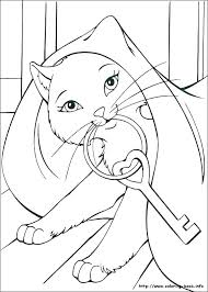 Barbie Coloring Pages Game Free Games To On Online Play