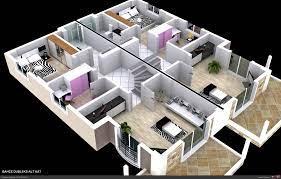 En Kullanışlı Ev Planları 2021 - DEKORCENNETİ.COM