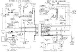 rj11 wiring diagram pdf rj11 image wiring diagram phone and data wiring diagrams images on rj11 wiring diagram pdf