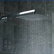 bronze rain shower head with handheld. full image for best rain shower head and handheld combo high quality 10 stainless steel bronze with e