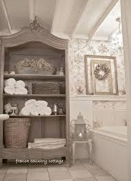 Western Bathroom Decor Bathroom Country Bathroom Shower Curtain With Stars Design The