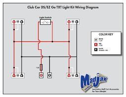 ds txt wiring diagram