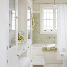 interior drop in tub design ideas average magnificent 0 drop in tub ideas