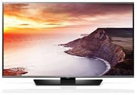 lg tv 40 inch. this item is currently out of stock lg tv 40 inch u