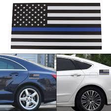 Aufkleber Auto Polizei