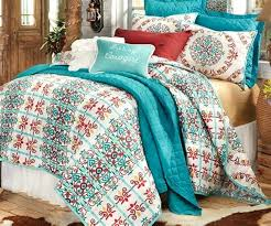 turquoise bedding sets image of c and turquoise bedding sets turquoise brown king comforter sets turquoise