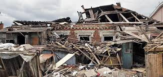 Satellite images and maps showing the devastation caused by the earthquake in nepal that struck on saturday 25 april and its aftermath. Tennessee Earthquake Damage Insurance Claims Attorneys