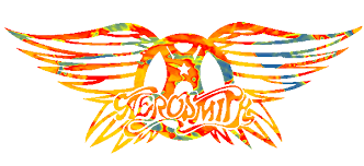Aerosmith Logo 2 by aerokay on DeviantArt