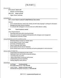 I Need Help Writing A Resume livmoore tk
