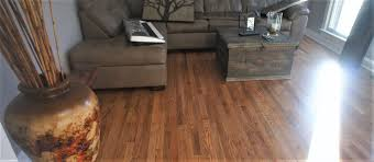 enchanting most environmentally friendly laminate flooring pictures inspiration
