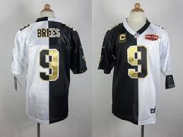 Sweden Bowl 2a437 Brees Drew Cfc5c Super Jersey edcdbecbdada|Oakland Raiders History