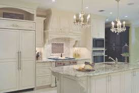 medium size of kitchen labor cost to install kitchen cabinets awesome average cost kitchen labor
