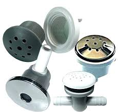 portable jets for bathtub portable jets for bathtub full size of water jet bathtubs reviews tubs