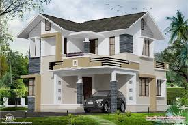 Small Picture Design Small Home Home Design Ideas