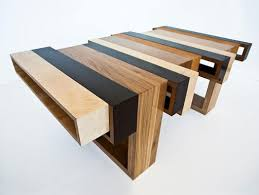 Amusing Contemporary Wood Table 33 Modern Wooden Displaying Coffee