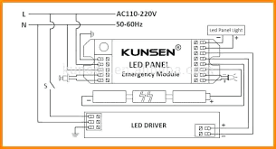 wiring diagram for light non maintained emergency lighting wiring 4 Lamp Ballast Wiring Diagram wiring diagram for light non maintained emergency lighting wiring wiring diagram fluorescent light fixture