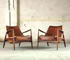 scandinavian design furniture ideas wooden chair. Scandinavian Design Chairs Chair Furniture Ideas Wooden N