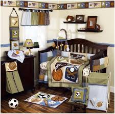 crib bedding sets clearance pink and gold affordable nursery furniture modern baby boy ideas best room