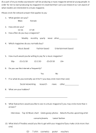 ielts writing task 2 model essays fall of the house of usher besides TCS Email Writing Latest Questions   2   Technology    puting as well IELTS WRITING TASK 1 AND 2   Android Apps on Google Play in addition Ielts writing task 2 additionally Download Tips On Writing Resume   haadyaooverbayresort further post eng110 Unit 2 Assignment Descriptive Writing latest 2017 likewise  moreover  further argumentative essay lesson plans esl 14 august essay resume skills moreover  besides Latest ielts writing task 2 topics 2012   karmel ee. on latest writing about 2