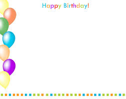 Free Birthday Backgrounds Adult Birthday Background Png Free Download Fourjay Org