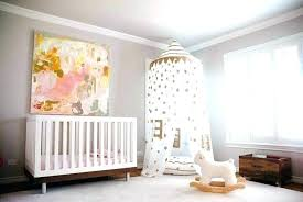 pink and gold nursery bedding rose gold nursery rose gold crib pink and gold nursery with pink and gold nursery bedding