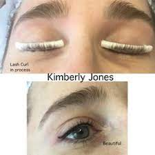 Eyebrow waxing is a quick and precise way to shape eyebrows. Best Eyebrow Waxing Near Me March 2021 Find Nearby Eyebrow Waxing Reviews Yelp