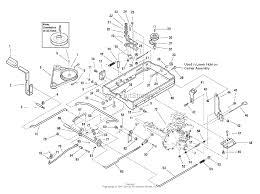 Craftsman rear tine tiller parts snapper sr 1330 wiring diagram at justdeskto allpapers