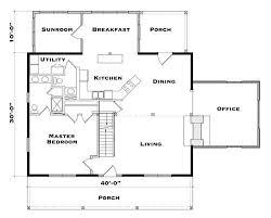 Blog  HearthStone HomesHearthstone Homes Floor Plans