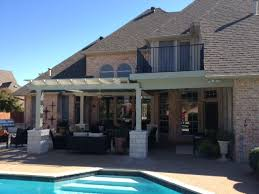 lone star patio north texas creating
