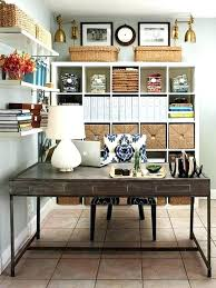 walk in closet office. Closet Desk Ideas Walk In Office Medium Size Of Design Interior O