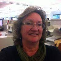 Marian Harding (marianharding7) - Profile   Pinterest