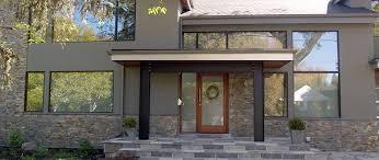 natural ledge rustic exterior stone veneer stone selex