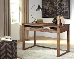 small rustic kitchen table large size of office round kitchen table rustic square dining table rustic