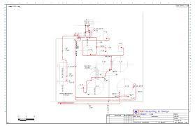 apollo smoke detector wiring diagram hbphelp me Simplex Smoke Detector Wiring Diagrams wiring diagram for trailer connector series relay smoke detectors and apollo detector