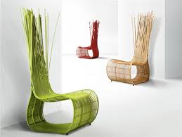kenneth cobonpue furniture. view in gallery rattan outdoor furniture kenneth cobonpue 2 by o